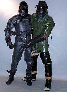"whipman-andy: ""Ready for hot, long, sweaty play…… "" Batman, Husband, Punk, Superhero, Boots, Fictional Characters, Latex, Crotch Boots, Heeled Boots"