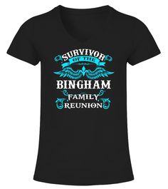 # Love To Be BINGHAM Tshirt .  HOW TO ORDER:1. Select the style and color you want: 2. Click Reserve it now3. Select size and quantity4. Enter shipping and billing information5. Done! Simple as that!TIPS: Buy 2 or more to save shipping cost!This is printable if you purchase only one piece. so dont worry, you will get yours.Guaranteed safe and secure checkout via:Paypal | VISA | MASTERCARD