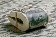 Money.Rsrs. Rsrs…