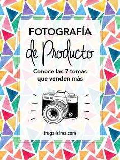 Product Photography: Know the 7 shots you see … Instagram Tips, Instagram Feed, Business Marketing, Business Tips, Inbound Marketing, Bussines Ideas, Start Ups, Social Media Design, Photo Tips