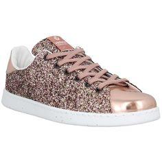 Baskets fille - Chaussures enfant 3-16 ans en solde dcaeb3c3be33