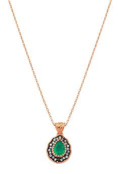 BARAN MÜCEVHERAT hediyelik elmas küpeler,hediyelik elmas kolyeler,hediyelik emlak yüzükler,kişisel tasarım elmas takılar,mecevher satışı yapanlar,özel yapım elmas küpeler,özel yapım elmas kolyeler,özel yapım emlak yüzükler,bayan takı ürünleri,kolye satışı yapanlar,elmas küpe satışı yapanlar,İstanbul fatih mücevher firmaları,İstanbul fatih mücevher satışı yapanlar,İstanbul fatih elmas yüzükler,İstanbul fatih kolye satışı yapanlar,İstanbul fatih elmas küpe satışı yapanlar,İstanbul fatih bayan…