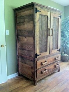 old barn wood ideas made from old barn wood repinned from old barn wood ideas