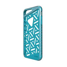 DropGuard for the Apple iPhone 6 Plus/6s Plus (Teal)