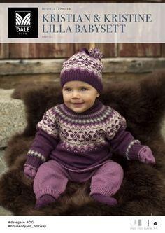 Søkeresultater for «baby Baby Knitting Free, Knitting For Kids, Baby Knitting Patterns, Knitting Yarn, Knitting Projects, Baby Barn, Winter Hats, Crochet Hats, Children