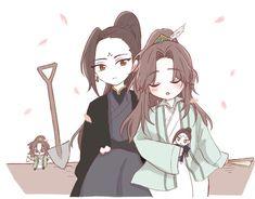 Handsome Anime Guys, Light Novel, Manhwa, Novels, Blessed, Heaven, Logan, Couple, Art
