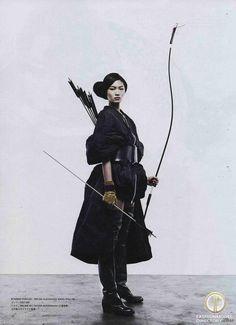 Collection of photos showing the beauty of Japan including landscape photos,Japanese martial arts, Samurai history and beautiful Japanese women. Geisha, Amaterasu, Character Inspiration, Character Art, Female Samurai, Arte Ninja, Kendo, Action Poses, Photo Reference