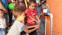 Realizó Seapal Vallarta 265 obras de agua potable y drenaje en 5 años de trabajo