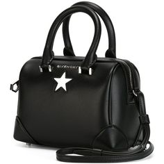 Givenchy micro 'Lucrezia' tote (20.658.405 IDR) ❤ liked on Polyvore featuring bags, handbags, tote bags, tote hand bags, givenchy tote bag, givenchy purse, tote handbags and givenchy