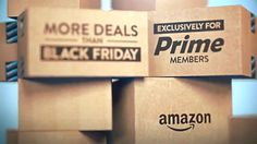 Don't look for the Prime Day 2020 date be two months from now in the US. The deals may come in August, however. Prime Day Sales, Best Prime Day Deals, Amazon Prime Day Deals, Best Amazon Deals, Shopping Sites, Shopping Hacks, Online Shopping, Catalog Shopping, Amazon Hacks
