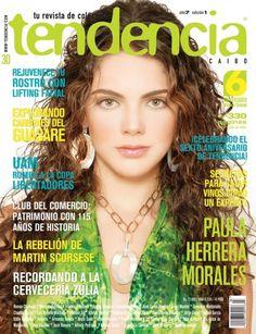 Edición 30. Marzo 2006. Paula Herrera Morales