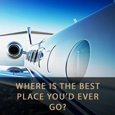Where is the best place you'd ever go? First Date Questions, This Or That Questions, Millionaire Dating, Singles Online, Free Dating Sites, Conversation Starters, First Dates, Attractive People, The Good Place