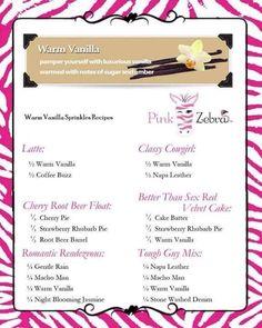 www.pinkzebrahome.com/denaclark