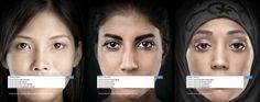L'ONU Femmes prouve que le sexisme est encore très présent dans le monde via les recherches #Google
