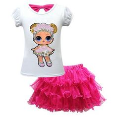FansHoliday specialized in making costumes for holidays and party costumes. You can find out the children and adult costumes, masks and other fun products on our website. Dress Up Outfits, Night Outfits, Party Outfits, Tutus For Girls, Girls Dresses, Doll Fancy Dress, Party Gown Dress, Baby Girl Swimsuit, Princess Costumes