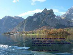 Wie komme ich zu mehr Liebe, Fülle und Glück? http://www.heikeholz.de/wie-komme-ich-zu-mehr-liebe-fulle-und-gluck/