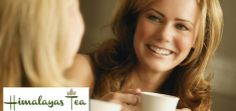 We supply only the best quality tea, hand-picked from the very best sources worldwide. This allows us to prepare our unique blends exactly as our customers wish.
