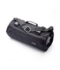 Henty CoPilot Messenger Bag