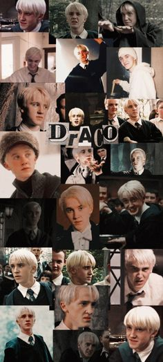 Harry Potter Tumblr, Harry Potter Pictures, Harry Potter Fandom, Harry Potter Characters, Tom Felton Harry Potter, Wallpaper Harry Potter, Draco Malfoy Imagines, Draco Malfoy Aesthetic, Harry Potter Background