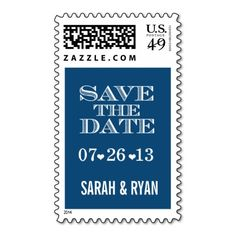 =>>Save on          Cute Heart Navy Save the Date Postage           Cute Heart Navy Save the Date Postage This site is will advise you where to buyShopping          Cute Heart Navy Save the Date Postage Review on the This website by click the button below...Cleck Hot Deals >>> http://www.zazzle.com/cute_heart_navy_save_the_date_postage-172431851641067065?rf=238627982471231924&zbar=1&tc=terrest