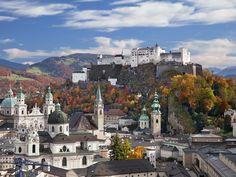 Salzburg-Austria-Getty.jpg (830×623)