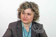 Morreu a Vereadora Elsa Grilo | Portal Elvasnews