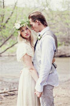 #wedding #photography #photograper #portrait #dress #gown #bride #bridal #sleeves #modest #lace