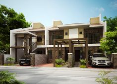 share ko lang tong latest sideline.. design and rendering by me.. pa c*c nalang po.. thanks and Godbless [img][/img]