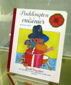 Livres pour enfants - Paddington - Londres Roman, Success, Books, London, Children, Gaming, Libros, Book, Book Illustrations