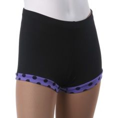 Chloe Noel Women's Skating Shorts by at