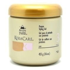 Keracare Protein Styling Gel 16 oz $8.09    Visit www.BarberSalon.com One stop shopping for Professional Barber Supplies, Salon Supplies, Hair & Wigs, Professional Products. GUARANTEE LOW PRICES!!! #barbersupply #barbersupplies #salonsupply #salonsupplies #beautysupply #beautysupplies #hair #wig #deal #promotion #sale #keracare #protein #styling #gel