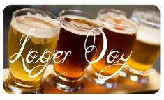 8 Beers you should drink (today) for National Lager Day