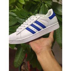 sale retailer 16dd5 90ed2 Adidas Superstar, Superstars Shoes, Adidas Nmd, Cheap Shoes, Men And Women,