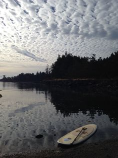 """See 24 photos and 2 tips from 69 visitors to Albert Head Lagoon Regional Park. """"Enjoy a quiet pocket beach, a stroll on a gravel beach and a seat on. Standup Paddle Board, Paddleboarding, Beautiful Places, Park, Beach, The Beach, Parks, Beaches"""