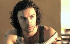 """Aidan Turnerism is the """"religion"""" devoted to Aidan Turner. If you are a part of this religion, you are an Aidan-Turnerist. Unfortunately, this is not actually a religion (we can pretend, cant we? Aidan Turner Kili, Aidan Turner Poldark, Aiden Turner, Bbc Poldark, Ross Poldark, Being Human Bbc, Adrian Turner, The Hobbit Movies, Out Of Touch"""