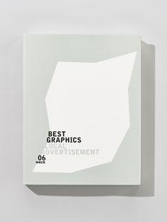 Best Graphics Vol.4,5,6 - IROBE DESIGN INSTITUTE