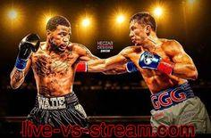 http://devpost.com/software/http-live-vs-stream-com-golovkin-vs-wade-live