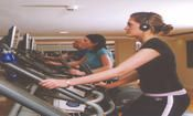 Five Fitness Classes To Try in Cork