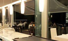 Con estas exclusivas vistas de la ciudad de Calpe y nuestro espectacular Peñón de fondo, cenan cada noche nuestros clientes en Orobianco. Te esperamos ► 965 83 79 33 - reservas@orobianco.es  #Orobianco #OrobiancoCalpe #RestauranteOrobianco #Calpe #Ristorante #ComidaItaliana #Gastronomía #RestauranteItaliano #RestauranteCalpe #EnricoCroatti #ComerenCalpe #RestaurantesCalpe