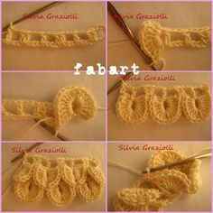Crochet free pattern owl crocodile stitch New Ideas Crochet Scarf Diagram, Crochet Crocodile Stitch, Crochet Doily Rug, Crochet Video, Crochet Vest Pattern, Free Crochet, Free Pattern, Owl Patterns, Crochet Stitches Patterns