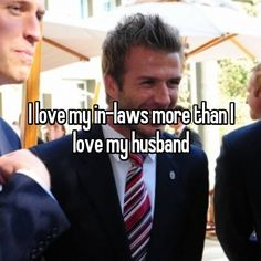 23 Confessions That Prove In-Laws Can Actually Be Really Awesome