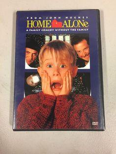 85 best dvd s and blu ray s images dvd s film film movie rh pinterest com