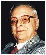 Milton Brumer    Class of 1923  Civil Engineer, Bridge Builder  1902-1999