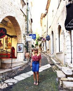 Aproveitando a temática de #SummerGetaway nossa CEO @marivribeiro nos contou tudo sobre o roteiro da sua honeymoon na Europa!{Para ler a matéria na íntegra e ver o roteiro cheinho de #HotTips é só acessar o STORIES no iLOVE} #EuroSummer #travel
