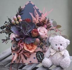 Всеми полюбившиеся цветочные полания✉️, и милейшие игрушки от @lathyrus.lavka доброе утро и прекрасной недели #flowers #lathyrus #цветывконверте#happybirthday #winterdays #envelopeofflowersowers #flowerstagram #bouquet #romantikflowerdesign#цветывкоробке #зимнеенастроение #букетминск #цветыминскдоставка #подарок #букетназаказминск #lathyruslavka