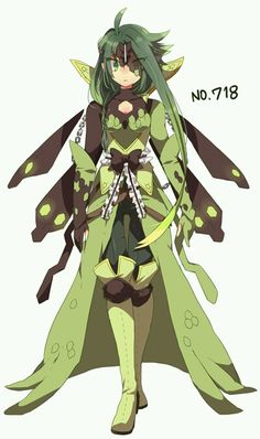 Image uploaded by Naeshly Sanchez. Find images and videos about meal, human pokemon and zygarde on We Heart It - the app to get lost in what you love. Pokemon Rayquaza, Pokemon Oc, Pokemon People, Pokemon Comics, Pokemon Fan Art, Cute Pokemon, Pokemon Stuff, Character Concept, Character Art