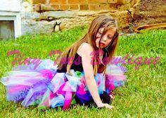 Zebra Rocker by tiny toes bowtique on Etsy, $30.00  www.facebook.com/tinytoesbowtique2010