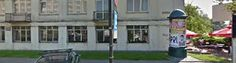 https://www.google.com/maps/place/Belwederska 26/30, Warszawa,…