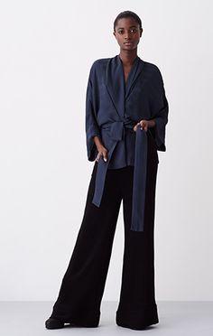 Blazer Tennessee Silk, , view-small