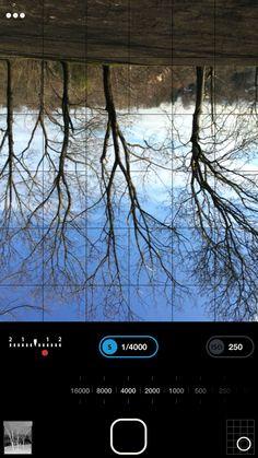 ...Analogue app Desktop Screenshot, Photographs, App, Photos, Fotografie, Apps